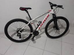Título do anúncio: Bicicleta lotus aro 29 CXR