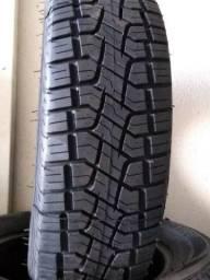 Título do anúncio: Pneu de preço baixo AG pneu pneus