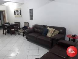 Título do anúncio: Casa à venda com 2 dormitórios em Saúde, São paulo cod:234834