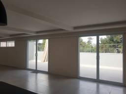 Título do anúncio: Casa com 3 suítes com armários à venda, 198 m² por R$ 1.100.000 - Cidade Nova I - Indaiatu