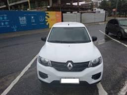 Título do anúncio: Repasse Renault Kwid Zen 19/20 por 12 mil reais