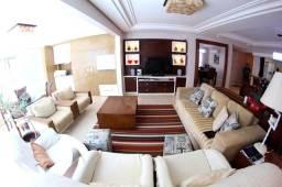 Título do anúncio: Capão da Canoa - Apartamento Padrão - Navegantes