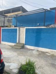 Título do anúncio: Casa em Rocha Miranda