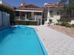 Casa à venda com 3 dormitórios em Chácara das pedras, Porto alegre cod:BT9567