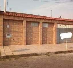 Título do anúncio: Casa à venda com 4 dormitórios em Balneário jangadas, Peruíbe cod:LIV-19949
