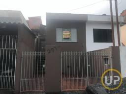 Título do anúncio: Casa em Vila Sao Marcos - São Bernardo do Campo