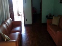 Título do anúncio: Casa à venda, 6 quartos, 2 vagas, Anchieta - Belo Horizonte/MG