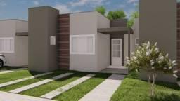 Título do anúncio: Vendo Casa em Condominio Fechado no Bairro Pedra 90 (agende sua visita)