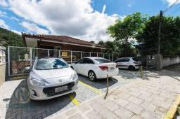 Título do anúncio: Casa com 3 dormitórios para alugar, 150 m² por R$ 3.300,00/mês - Várzea - Teresópolis/RJ