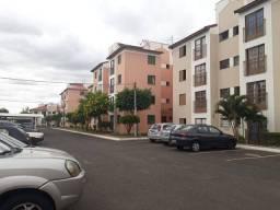 Título do anúncio: Apartamento com 2 dormitórios à venda, 42 m² por R$ 150.000,00 - Residencial Mirim I - Ind