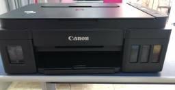 Impressora multifuncional Canon G311.