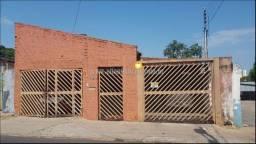 Título do anúncio: casa comercial com 03 quartos,sendo 2suíte por R$800.000,00 no bairro