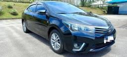 Título do anúncio: Toyota Corolla Ao Primeiro que chegar