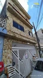Casa com 1 dormitório para alugar por R$ 750,00/mês - Vila Princesa Isabel - São Paulo/SP