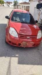 Título do anúncio: Ford Ka 2011