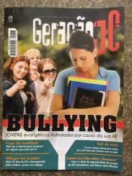 Revista Geração JC