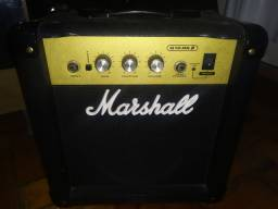 Amp mini marshall