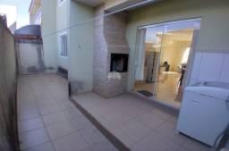 Apartamento à venda com 2 dormitórios em Uvaranas, Ponta grossa cod:936848
