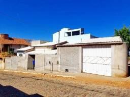 Casa bairro Nobre, 04 quartos