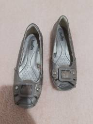 Sapato Marca Usaflex n°36