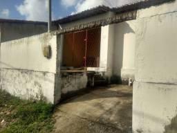 Título do anúncio: Vendo/Troco Redinha/Praia Pirangi 60.000$