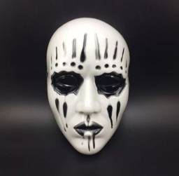 Máscara Joey Jordison Slipknot Murderdolls corey taylor Satyricon Korn