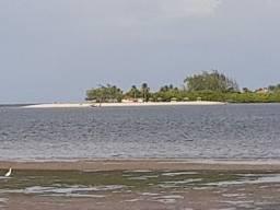Título do anúncio: Terreno 15x30 a venda na praia de Atapuz Goiana Pernambuco