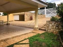 Título do anúncio: Casa à venda com 5 dormitórios em Chácara malota, Jundiaí cod:11482