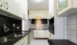 Título do anúncio: Apartamento a venda na Vila Mariana