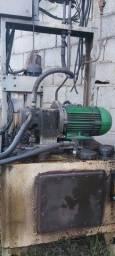 Título do anúncio: Unidade hidraulica