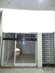 Escritório à venda em Moinhos de vento, Porto alegre cod:EL56352052