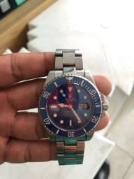 Título do anúncio: Relógio Rolex automático
