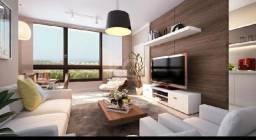 Apartamento à venda com 2 dormitórios em Centro, Torres cod:OT7779