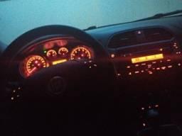 Título do anúncio: Fiat Bravo 2011 1.8