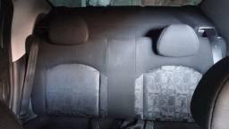 VT Peugeot 207 documentação em dias no ponto de transferir