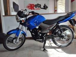 Título do anúncio: Moto 125