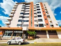 Título do anúncio: Apartamento para alugar com 3 dormitórios em , cod:I-033728