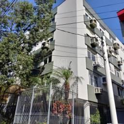 Apartamento à venda com 3 dormitórios em Moinhos de vento, Porto alegre cod:TR8842