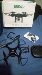 Título do anúncio: Drone 85(l)