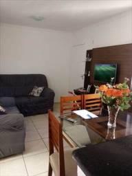 Título do anúncio: Apartamento 02 quartos no São Gabriel