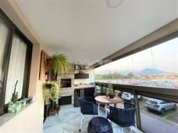 Apartamento à venda com 3 dormitórios cod:BI9237