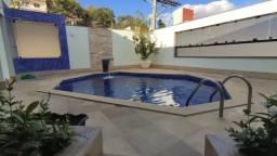 Título do anúncio: Casa com 4 quartos à venda, 280 m² por R$ 890.000 - Maria das Graças - Colatina/ES