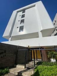 Título do anúncio: COD 1-485 Apartamento Cabo Branco 3 quartos bem localizado