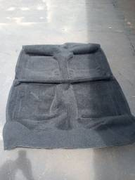 Título do anúncio: Forro de carpete original Escort