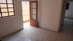 Título do anúncio: Casa para alugar com 2 dormitórios em Vila almeida, Sorocaba cod:1161