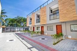 Título do anúncio: Alugo Casa com 2 Suítes em Vargem Grande - Condomínio Fechado -