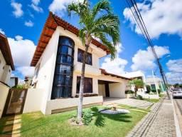 Título do anúncio: CONDOMÍNIO WEST PARK BOULEVARD - 4/4 - 401m²- LAGOA NOVA