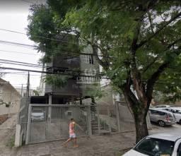 Apartamento para aluguel, 2 quartos, 1 suíte, 1 vaga, Santana - Porto Alegre/RS