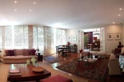 Apartamento à venda com 4 dormitórios em Ipanema, Rio de janeiro cod:26576