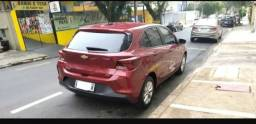 Título do anúncio: Chevrolet Onix 1.0 LTZ Turbo